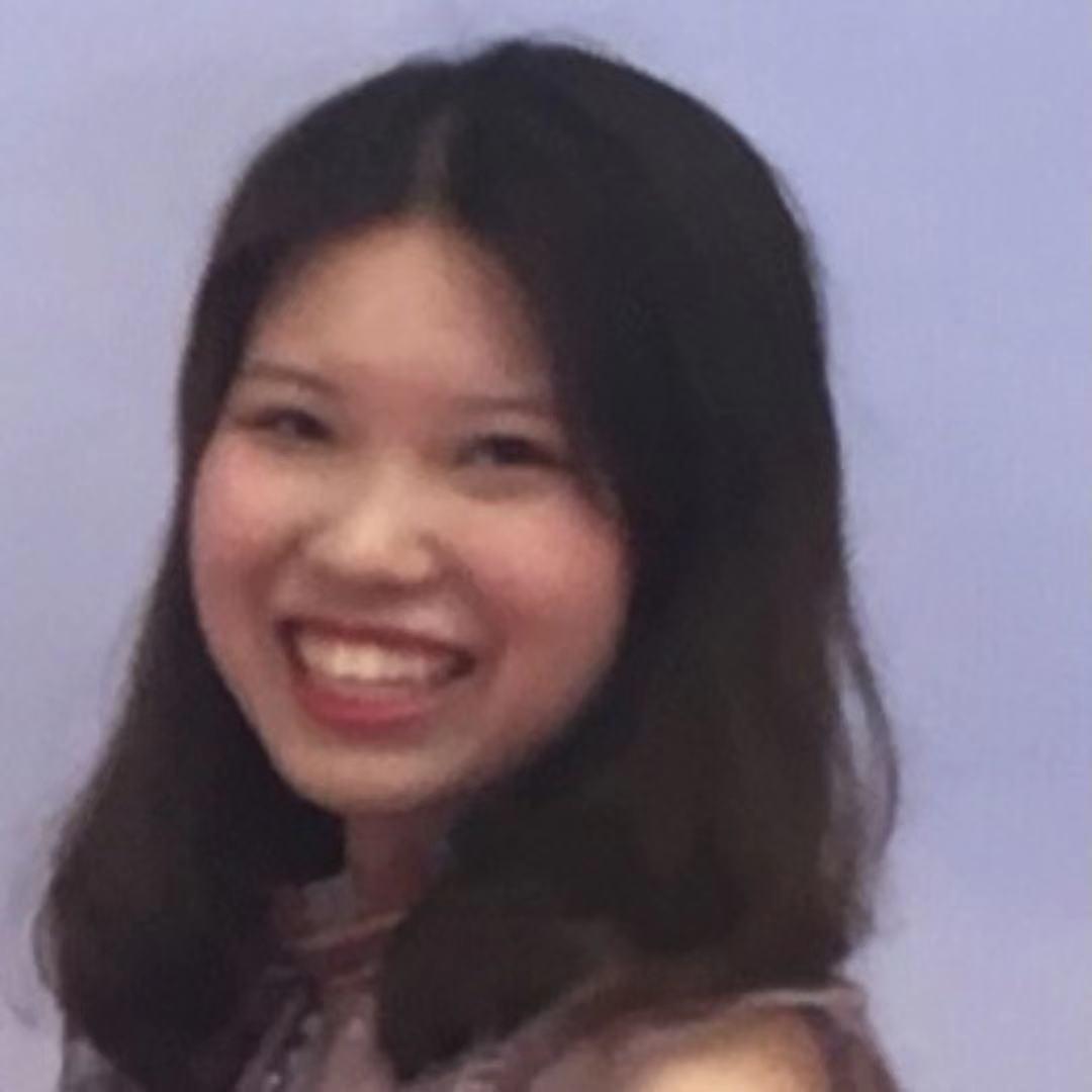 Yunjie Pan
